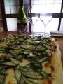 pizza_et_vinrouge.jpg