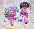 TWCI_2014_4_26_11_14_58紫苑一家のペーパー