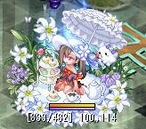 TWCI_2014_5_2_20_14_31ベンヤ姫の休日最終
