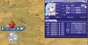 TWCI_2014_6_14_16_11_27紫珠紅257歳