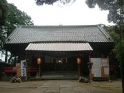 浅間神社P1060039