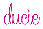 ducie-logo.png