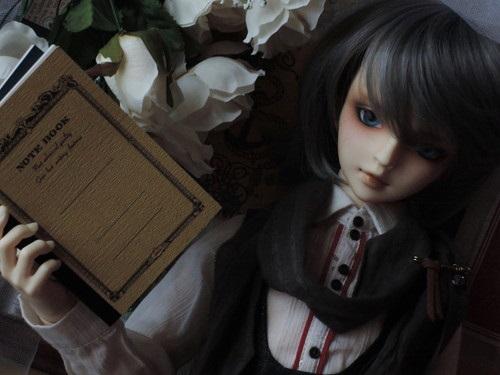 20140321_8.jpg
