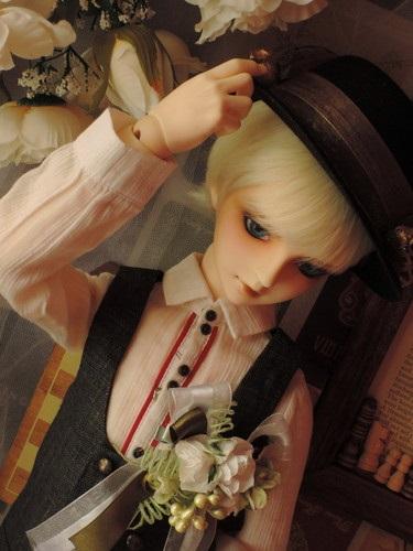 20140327_10.jpg