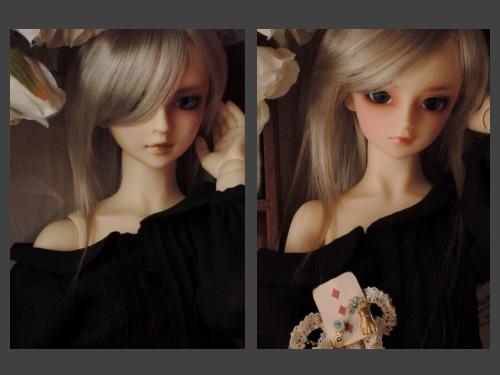 20140421_2two.jpg