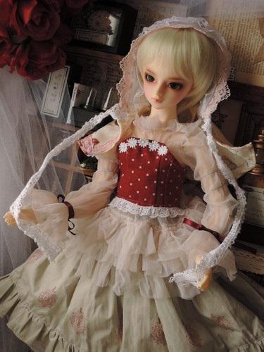 20140509_10.jpg