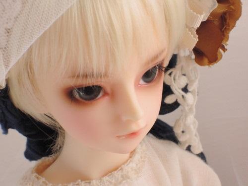 20140518_1.jpg