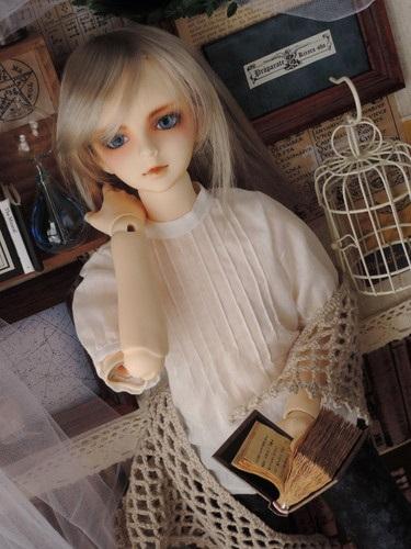 20140530_4.jpg