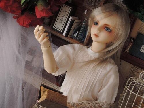 20140530_5.jpg