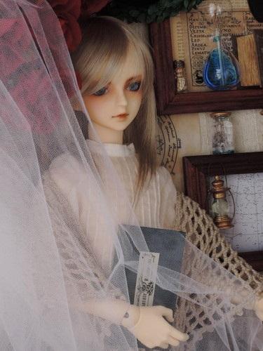 20140530_7.jpg