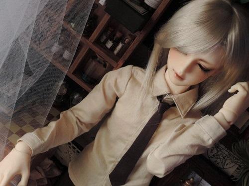 20140705a_3.jpg