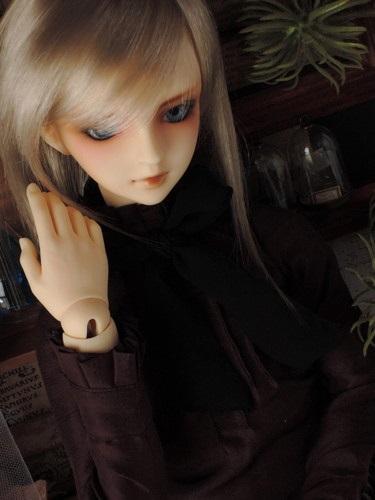 20140715_3.jpg