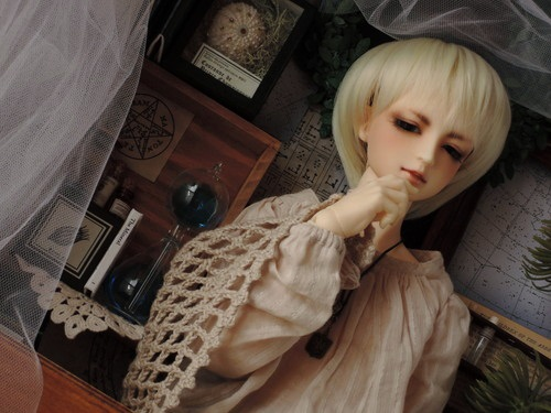 20140718a_1.jpg