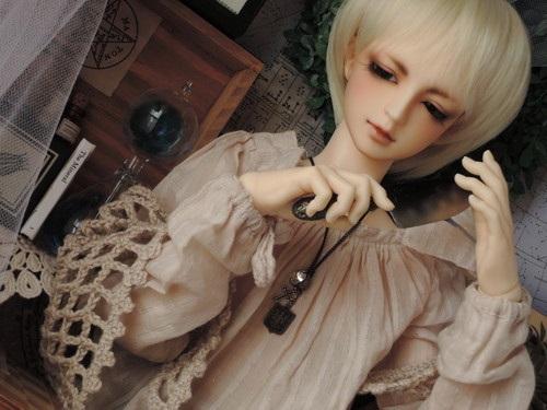 20140718a_10.jpg
