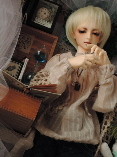 20140718a_6.jpg