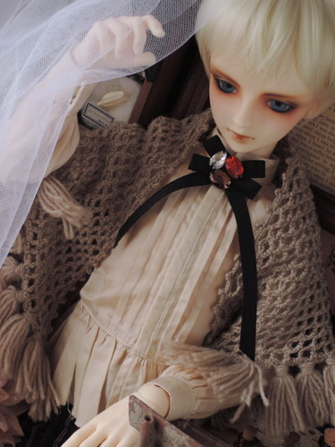 20140802_a1.jpg