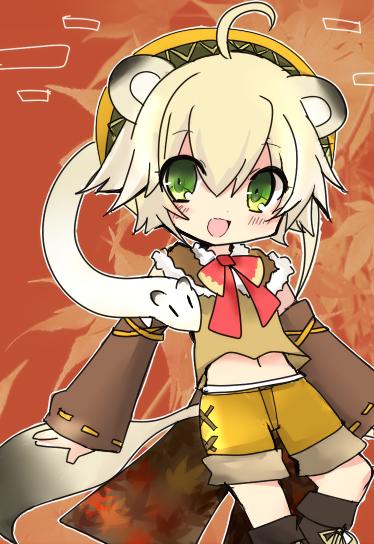 キクヅキsyou