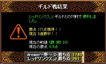 RedStone 14.04.29[03]