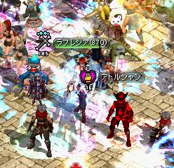 RedStone 14.05.19[05]