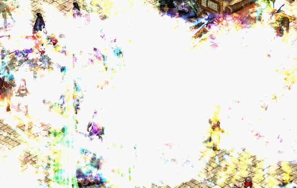 RedStone 14.05.19[08]
