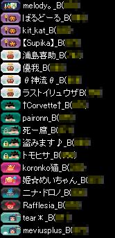 RedStone 14.07.17[01]