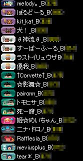 RedStone 14.07.22[01]