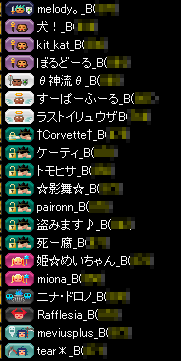 RedStone 14.07.29[00]