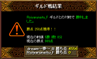 RedStone 14.07.30[04]