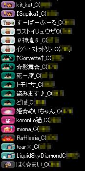 RedStone 14.08.20[01]