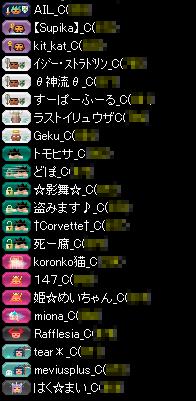 RedStone 14.09.03[02]