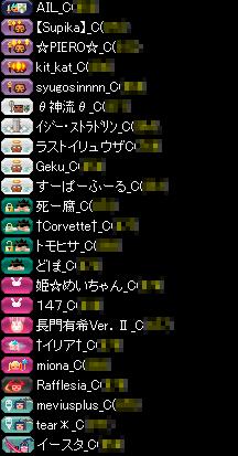RedStone 14.09.15[01]