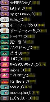 RedStone 14.09.16[01]