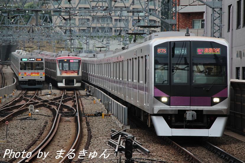IMG_7710a.jpg