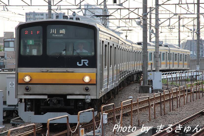 IMG_8281a.jpg