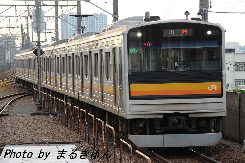 IMG_8289a.jpg