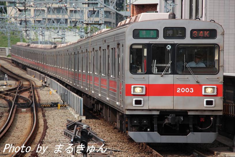 IMG_8399a.jpg