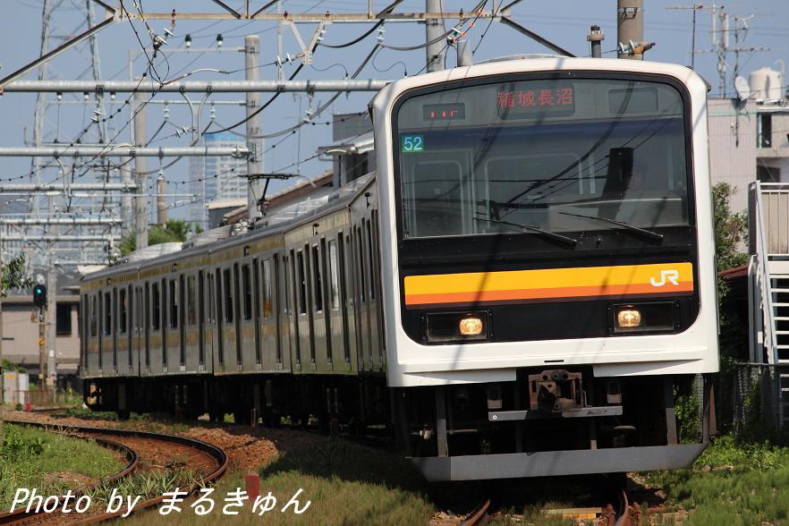 IMG_8845a.jpg