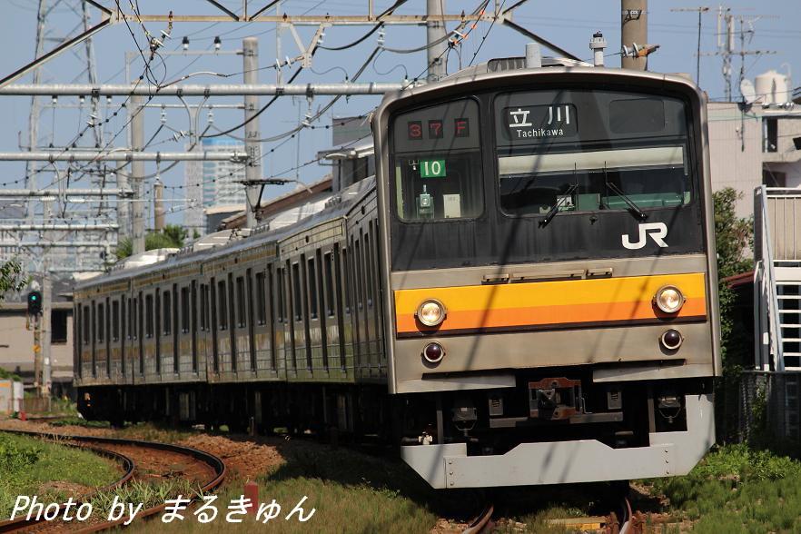 IMG_8883a.jpg