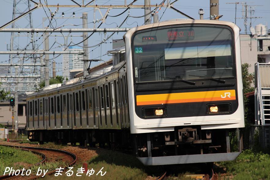 IMG_8909a.jpg