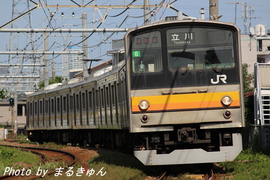 IMG_8914a.jpg