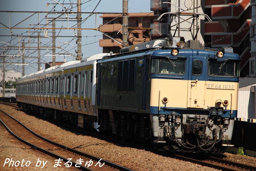IMG_9073-2a.jpg