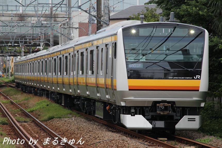 IMG_9385-2a.jpg