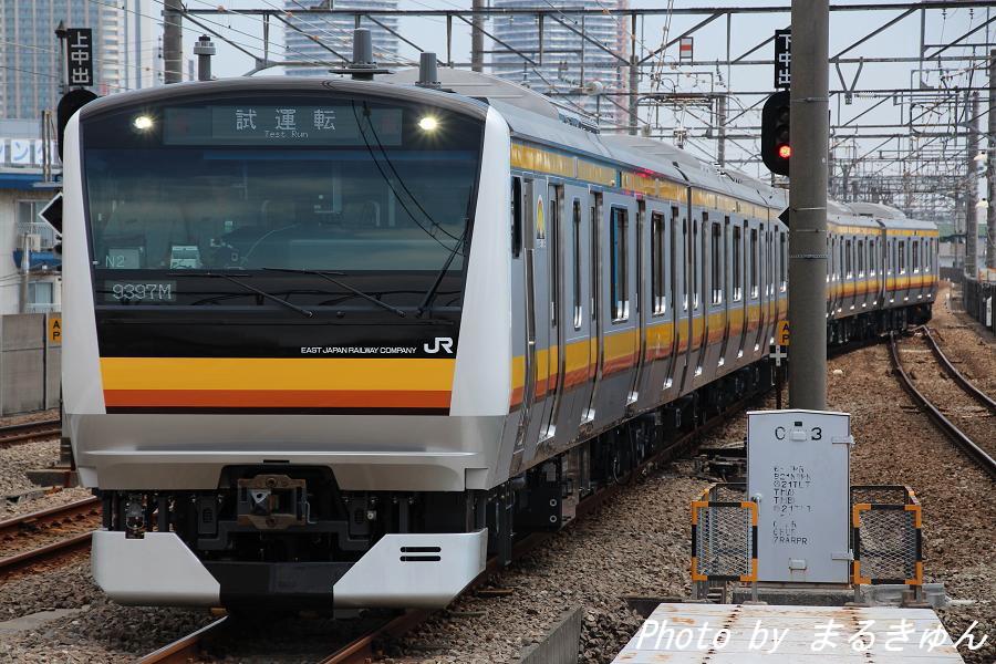 IMG_9606-2a.jpg