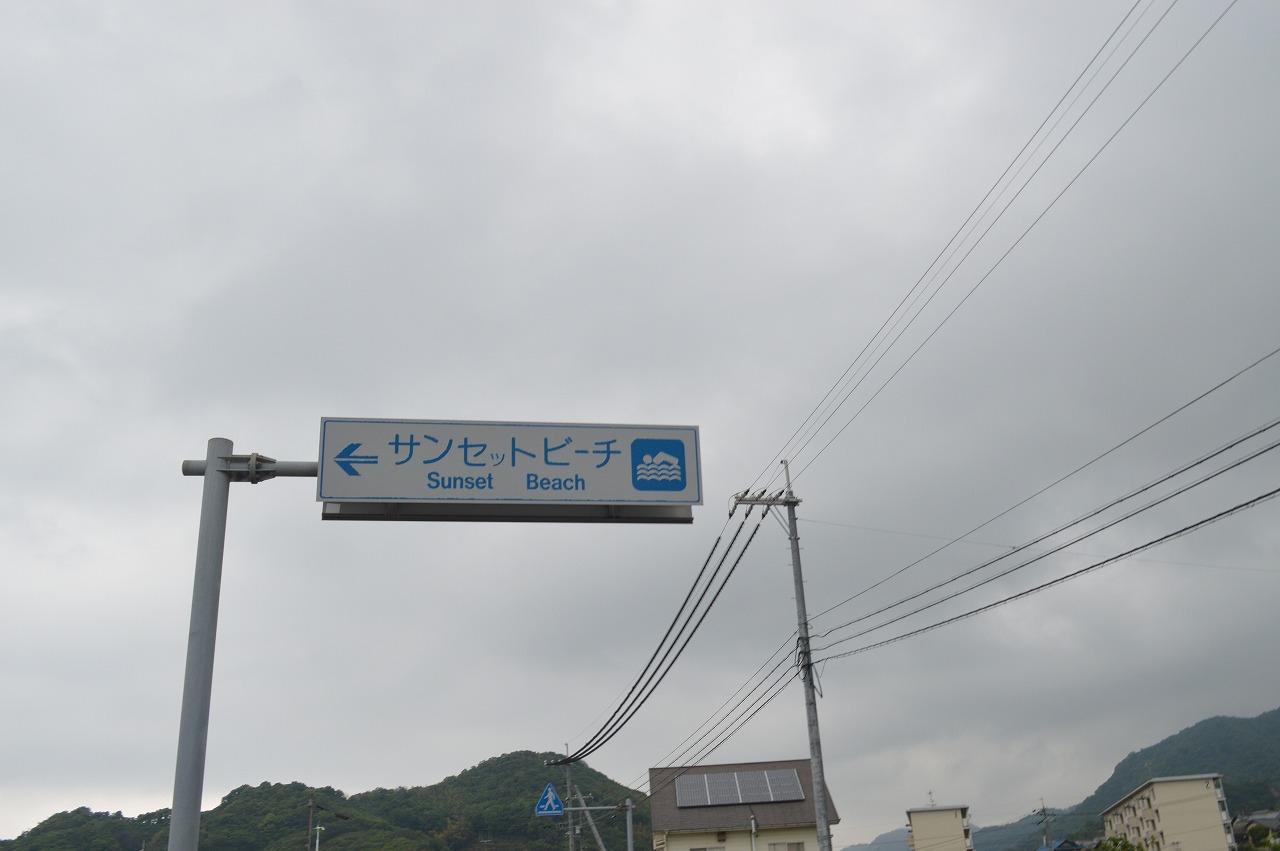 DSC_0395.jpg
