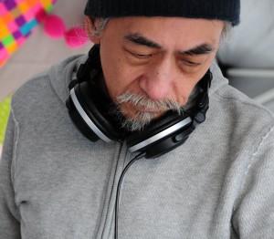 DJ-Ageishi-20121-300x262.jpg