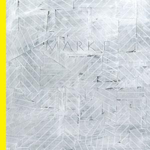 MARK-E-new.jpg