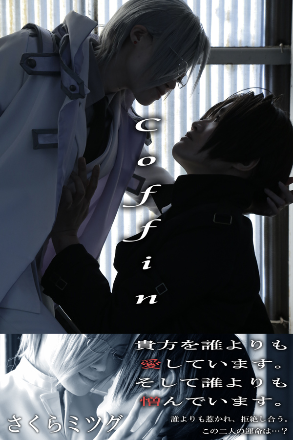 _Z4A6943.jpg