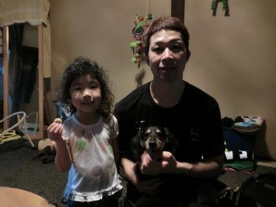 ぷー&ブラクリ 001