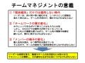 20140327055306310.jpg