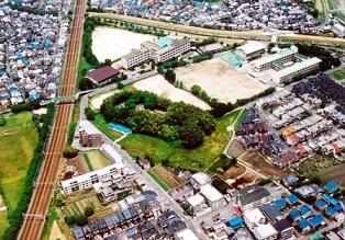 igenoyama94.jpg